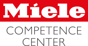 Miele_CompetenceCenter