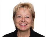 Fabienne Hirschi