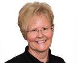 Ruth Hohl