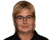 Brigitte Jaussi