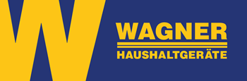 Wagner Haushaltgeräte Logo